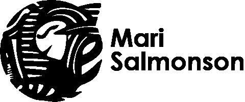 Mari Salmoson